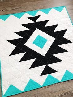Finding Help With Comon Auto Repair Issues 2 – Auto Repair Barn Quilt Designs, Barn Quilt Patterns, Quilting Designs, Aztec Patterns, Easy Patterns, Quilt Baby, Southwestern Quilts, Native American Patterns, Native American Design