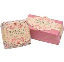 The Deal: Ranch Organics Goat Milk Soap Sets—50% Off Regular price: $16 Lucky Breaks price: $8 http://www.luckymag.com/breaks/2013/02/ranch-organics-soaps-50