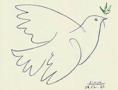pablo picasso artwork - Google Search