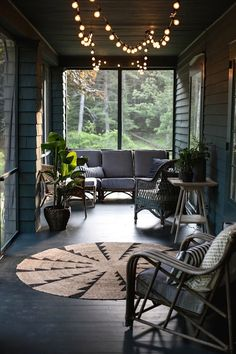 jersey-ice-cream-screened-porch-gardenista