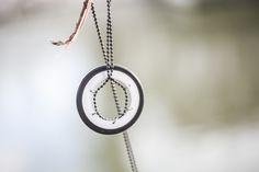 Brass Jewelry, Jewellery, Janus, Vienna, Austria, Pendant, Girls, Shop, Photography