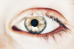Close Up, Eyes, Photography, Photograph, Photography Business, Photoshoot, Fotografie, Fotografia