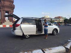 phnom penh taxi driver , koh kong taxi driver , taxi transports from phnom penh to koh kong Tonle Sap, Khmer Empire, Siem Reap, Phnom Penh, Taxi Driver, Royal Palace, Angkor, National Museum, Day Tours