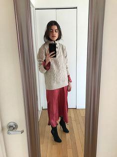 leandra medine-mirror selfie-evolution-man repeller-march 2017_4696