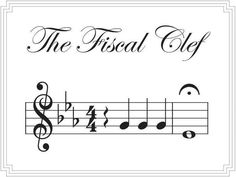 Very musically punny