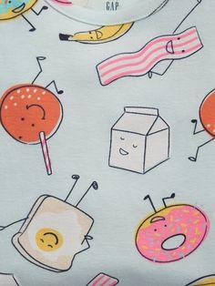 230 Food Art ideas in 2021 | food art, doodlebug design, unique ...