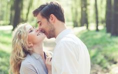 16 Quotes About Love That Will Make You Laugh, Cry, And...