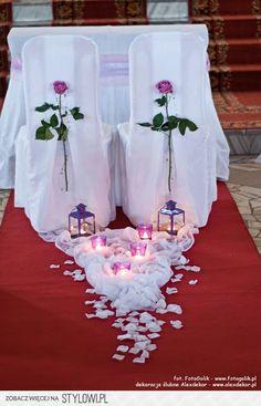 Church Wedding Decorations Aisle, White Wedding Decorations, Desi Wedding Decor, Wedding Arch Rustic, Wedding Set Up, Wedding Goals, Wedding Planning Timeline, Civil Wedding, Wedding Chairs