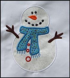 Hey, I found this really awesome Etsy listing at http://www.etsy.com/listing/62721538/instant-download-be-merry-snowman