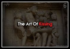 6-the-art-of-kissing