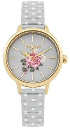 As an authorised dealer of Cath Kidston all our products are complete with Grey, White. take weeks. russia can. Grey Watch, Apple Watch Accessories, Fashion Accessories, Fashion Jewelry, Cath Kidston Shoes, Cath Kidston Watches, Lady Grey, Watch Brands, Architecture