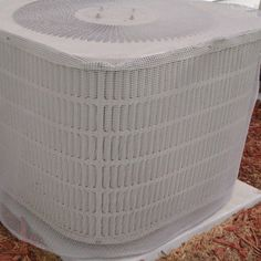 Pin By The Ac Guide On Portable Room Air Conditioners