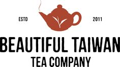 Beautiful Taiwan Tea Company