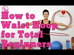 A Year of Hoops - Most Watched YouTube Tutorials in 2015 - Learn How to Hula Hoop | Hula Hoop Dance Videos and Tutorials | HOOPLOVERS.TV