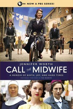 Call the Midwife  LVCCLD