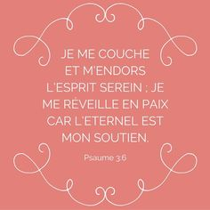 Discover recipes, home ideas, style inspiration and other ideas to try. Christian Life, Christian Quotes, Prayer For Wife, Religion, Biblical Verses, French Quotes, Favorite Bible Verses, God First, Quotes About God