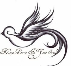 My next tattoo!!!!! Going on my right ankle!!!!