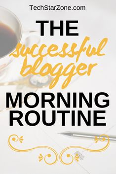 Learn how to create the PERFECT for Six tips to get your day started with in mind! Learn how to create the PERFECT for Six tips to get your day started with in mind! Content Marketing Strategy, Email Marketing, Thing 1, Blog Writing, Make Money Blogging, Saving Money, Blogging For Beginners, Starting A Business, Blog Tips