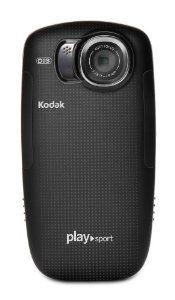 Kodak PlaySport (Zx5) HD Waterproof Pocket Video Camera - Black  (2nd Generation)  Order at http://www.amazon.com/dp/B004FLL5BI/?tag=cl2d-20