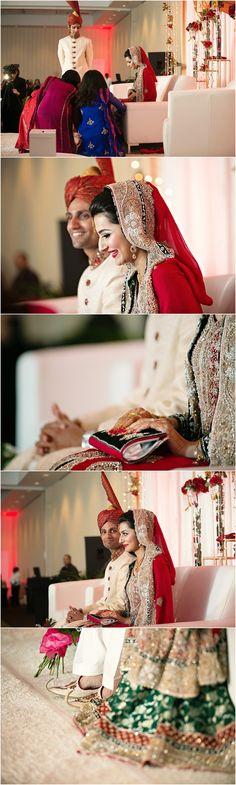 Wichita Hyatt indian wedding, Pakistani wedding, Heather Brulez Photography, Indian wedding reception