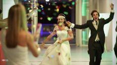 Foto de Débora & Gonçalo de Souza Filmes: http://www.casamentos.pt/videos-casamentos/souza-filmes--e108328/fotos/4