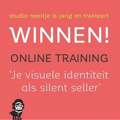 Meanwhile at Studio Neeltje