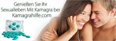 Kamagra medication is better cure for men's erectile dysfunction and getting ultimate sensual gratification with longer erection and blood flow.