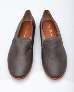 Whatever, I'm not going to apologize for it. I love smoking flats. Matt Bernson, $155.00