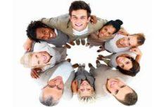 L'Associazione APICE presenta le nuove iniziative per il…