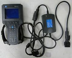There are more advanced ones though. These tend to come with a heftier price tag. You need a scan tool that will operate well with your vehicle, has upgradebilty and is very easy to operate. Most importantly, it needs to fit perfectly within your budget. For more information visit:- http://best-cardiagnostictools.com