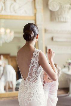 Bohemian Wedding Hair, Hairdo Wedding, Bridal Hair Updo, Vintage Wedding Hair, Wedding Hair Down, Wedding Hair Flowers, Wedding Hair And Makeup, Wedding Hair Accessories, Wedding Veils