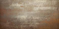 NANOCORTEN: Nanocorten copper lappato 45x90