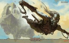 2017-03-23 - magic the gathering image: Full HD Pictures, #1872778