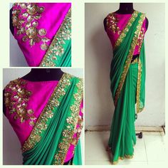 Waidurya Designs. Contact : Gamya_w@hotmail.com 02 September 2016