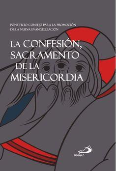 Texto para  profundizar sobre el #perdón de los pecados y la #conversión personal.