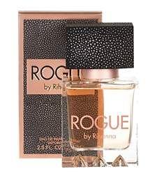 Rihanna Rogue perfume 75ml £33.00