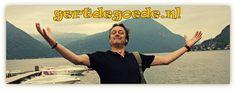 HARTELIJK WELKOM OP MIJN VROLIJKE WEBSITE!!!