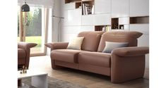 Made to measure sofas & armchairs from ROM UK Armchairs, Sofas, Custom Sofa, Couch, Furniture, Home Decor, Wing Chairs, Couches, Settee