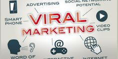 #ViralTycoon How to utilize viral marketing potential http://viraltycoon.cryptoads.eu  #ViralMarketing is a Game of Numbers – Less is Better! In today's modern world of business, there is no form of marketing as powerful as #content that goes viral.
