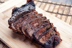 Carne Asada Sirloin dry rub part 1 Primal Recipes, Meat Recipes, Mexican Food Recipes, Low Carb Recipes, Real Food Recipes, Cooking Recipes, Yummy Food, Cooking Stuff, Mexican Dishes