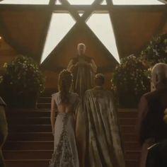 margaery tyrell wedding dress