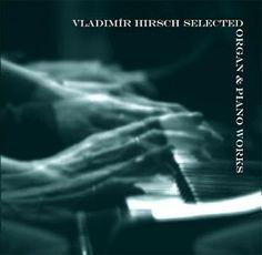 Dark Allegory - discography of Vladimír Hirsch & his projects