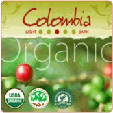 Colombia Cafe Organico Mesa de los Santos Organic Coffee - French Press *** Learn more by visiting the image link. (This is an affiliate link) Organic Coffee Beans, Wholesale Coffee, Coffee Supplies, Colombian Coffee, Fair Trade Coffee, Fresh Coffee, Coffee Roasting, Herbalism, French Press