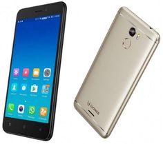 Si vous ne suivez pas le marché du smartphone asiatique, la marque Gionee ne vous dira rien. Pourtant cette marque à la cote auprès des aficionados du smartphone asiatique. Et pour cette fin aout, elle présente le Gionee X1. On l'ignore, mais l'Inde et la Chine offrent des possibilités énormes... https://www.planet-sansfil.com/gionee-x1-petit-dernier-de-marque-arrive/ 4G, 5 pouces, Bluetooth, Gionee X1, sans fil, smartphone, tactile, téléphone, Wi-Fi, WiFi, Wir