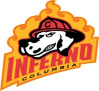 columbus inferno hockey - Google Search