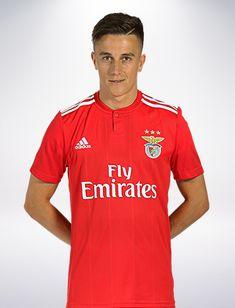 Bola Nike, Benfica Wallpaper, Football Love, Polo Shirt, Polo Ralph Lauren, Mens Tops, Grande, Fitness, Fashion