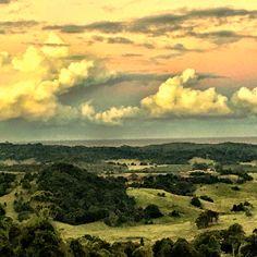 North Coast NSW
