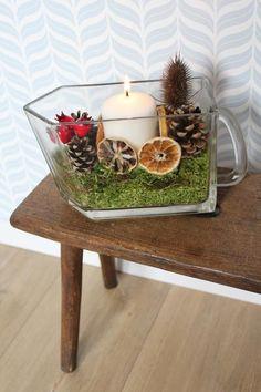 ❄ Vianoce u nás v malom dome ❄ - Album užívateľky tomas424 | Modrastrecha.sk