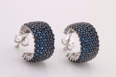 638ebcb93cebf 51 Best Handmade DIY Rings For Women Jewelry Accessories Necklaces ...