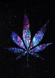 7 X 12 THC Molecule Craft STENCIL  Novelty//Tetrahydrocannabinol//Weed//Science